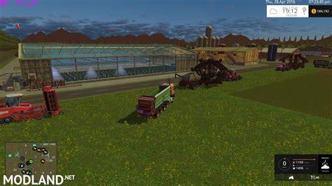 canadian map farming simulator 2015 canadian prairies map v 7 0 soilmod mod for farming