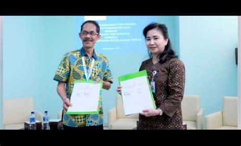email resmi rs siloam bpjs ketenagakerjaan dan rs siloam yogyakarta jalin