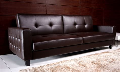 cheap furniture discount sleeper sofas size