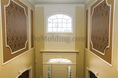 wall molding wall panel molding www pixshark com images galleries