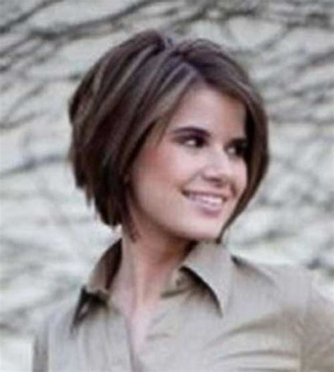 layered inverted bobs for thick hair 30 layered haircuts for short hair short hairstyles