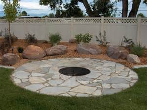 Charming Home Depot Fire Pits #6: Picture-053-small.jpg
