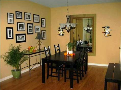 paint colors dining room wall paint colors for dining rooms
