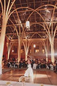 Barn Weddings Indiana 1000 Ideas About Rustic Wedding Venues On Pinterest