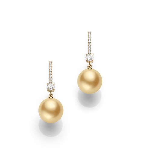 Set Perhiasan Mutiara Asli Air Tawar Berlapiskan Emas Putih 002 perhiasan emas harga mutiara lombok perhiasan toko emas