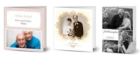 Einladungskarten Diamantene Hochzeit by Diamantene Hochzeit