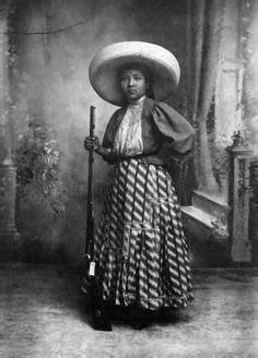 imagenes de adelitas revolucion mexicana estilo mexicano on pinterest virgen de guadalupe mexico