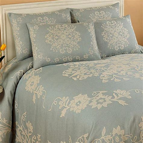 Quilts And Coverlets King Size King Size Quilted Bedspreads Lovemybedroom