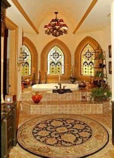 obeo com interior design old world traditional tuscan bathrooms and powder rooms pinterest obeo com interior design old world traditional tuscan