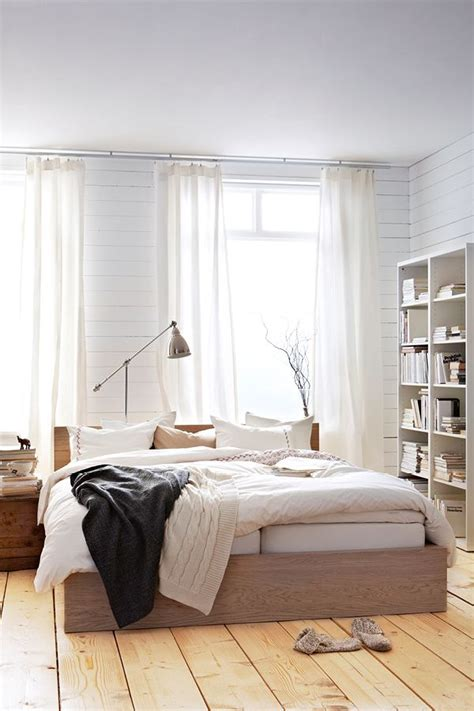 ikea malm bedroom furniture future dream house design malm bedroom 28 images 25 best ideas about malm bed