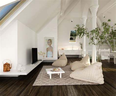 sloped ceiling bedroom decorating ideas attic bedrooms with slanted ceilings
