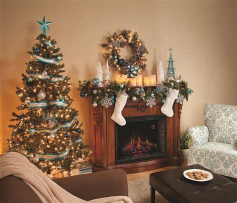 New Home Decorating Ideas On A Budget by Mantel Decorating Ideas For Christmas Cheap Is The New
