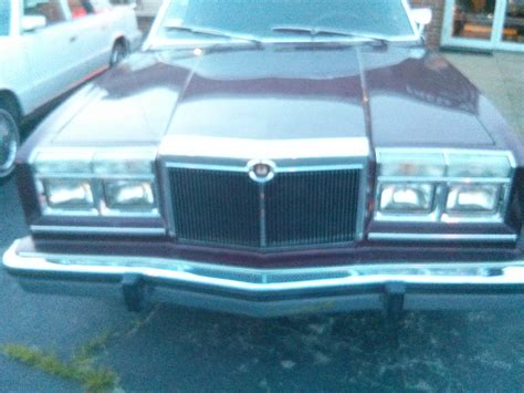 old chrysler grill 100 old chrysler grill the 2017 grill purple old