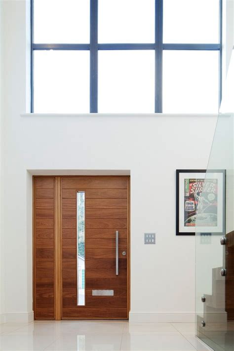 exterior entryway designs 17 best images about diy design entryway exterior