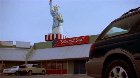 saul goodman s office breaking bad locations
