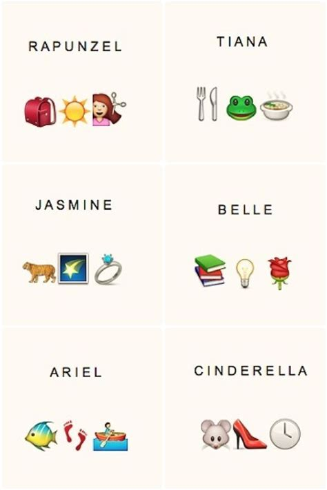 film emoji text 381 best images about iphone messages on pinterest text