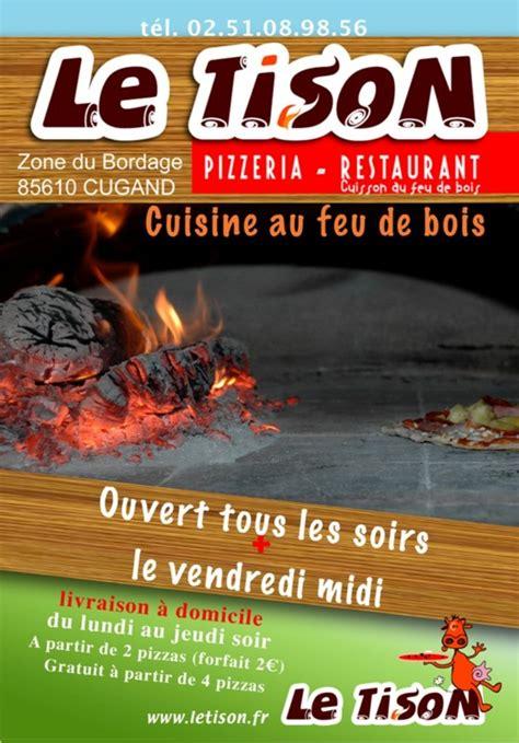 le patio bouffere restaurants vend 233 e vall 233 e