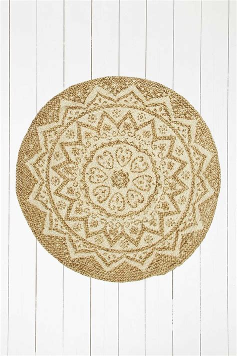 runder teppich beige runder teppich beige harzite