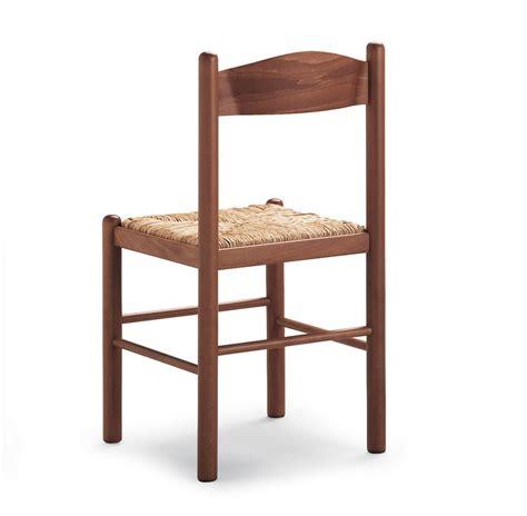 sedia da sedia pisa sedia da cucina progetto sedia