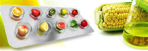alimenti che contrastano il colesterolo i nutraceutici nell agroalimentare italiano unisg