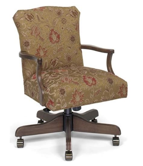 best fabric computer chair office chair fabric office chairs uk fabric executive
