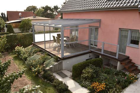 terrassendach plexiglas ihr neues terrassendach oder neuer wintergarten unser