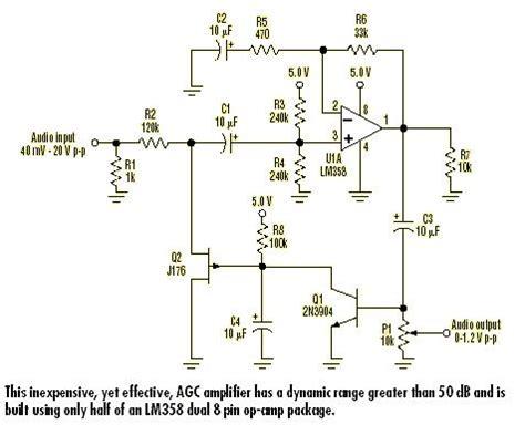 lanzar 2 channel wiring diagram tv sound bar