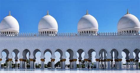ramadan 2018 uae ramadan uae guide dubai nri