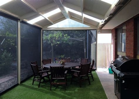 outdoor pergola blinds pin outdoor pergola blinds canopy on
