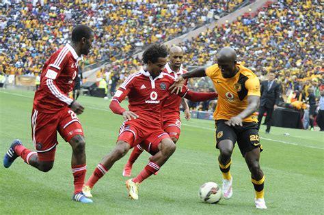 siphelele mthembu kaizer chiefs goal