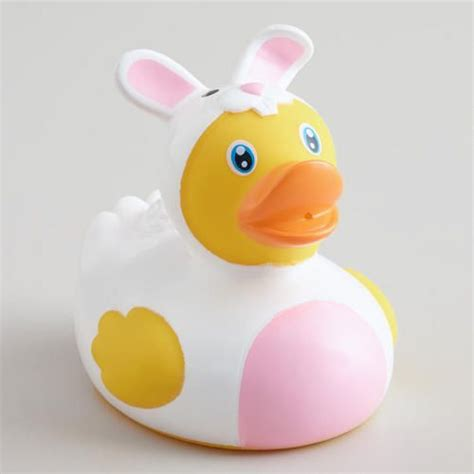 rabbit rubber st 25 best ideas about rubber duck on rubber