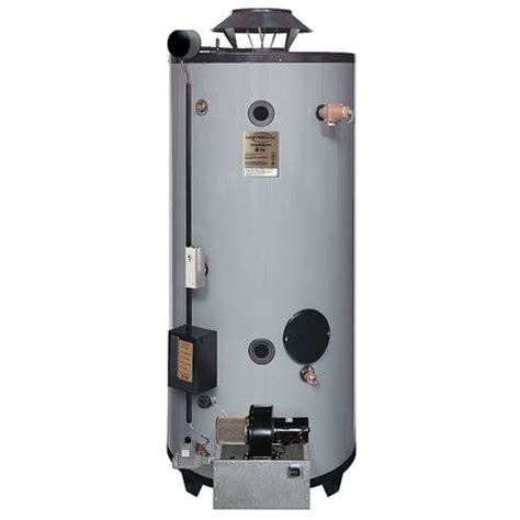 75 gallon commercial water heater commercial gas water heaters ruud autos post