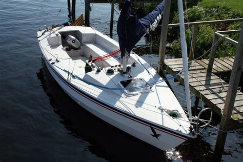 dinghy racing boats for sale sailboat sailing yacht sailing dinghies rowing boats