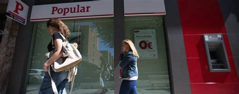 targobank banco popular banco popular vende a credit mutuel el 49 de targobank