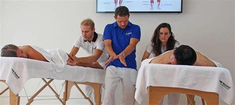 massaggio a pavia formazione biennale professionale in docente massaggio