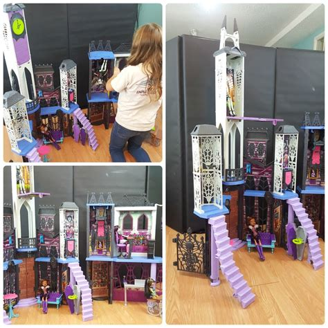doll house school monster high doll house school www pixshark com images