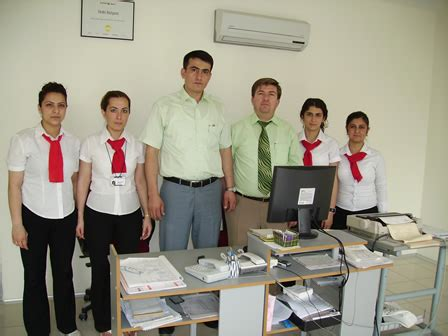 firma beko kadirli firma adı ar 199 elik beko yetkili servisi firma titri