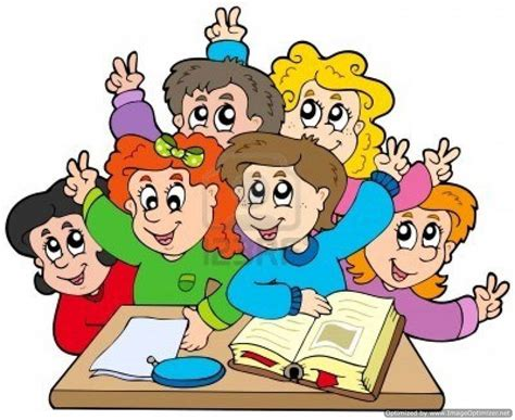 Nice Big Stuff Church Camp #1: School-clip-art-school-clipart-wallpaper.jpg