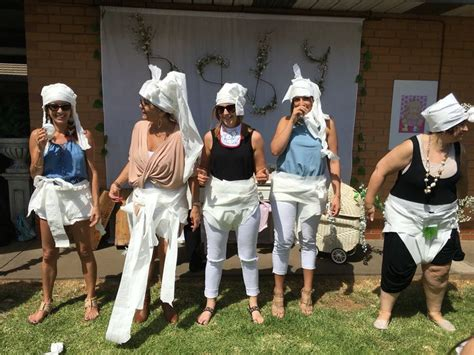 Toilet Paper Baby Shower by Best 25 Ideas On Messages