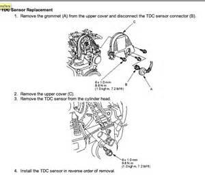 p1361 and p1362 help hondacivicforum