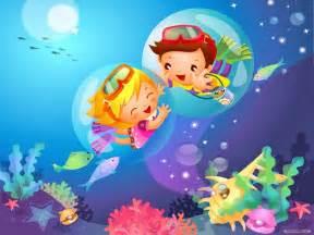 Cute Wallpapers For Kids by Cute Kids Wallpaper Children Game Beautiful Desktop