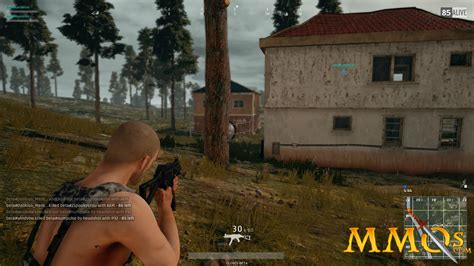 player unknown battlegrounds aimbot download player unknown battleground free download