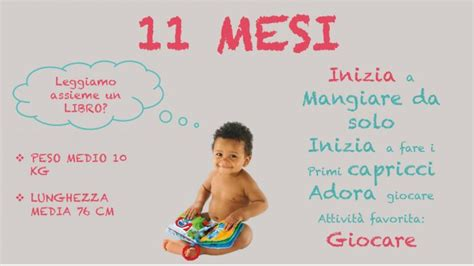 alimentazione 6 mesi neonato neonato 11 mesi scopri come affrontare i primi capricci