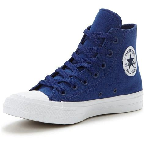 best converse sneakers best 25 blue converse high tops ideas on