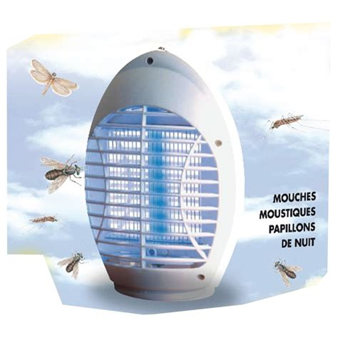 le uv anti insecte destructeur uv anti insectes