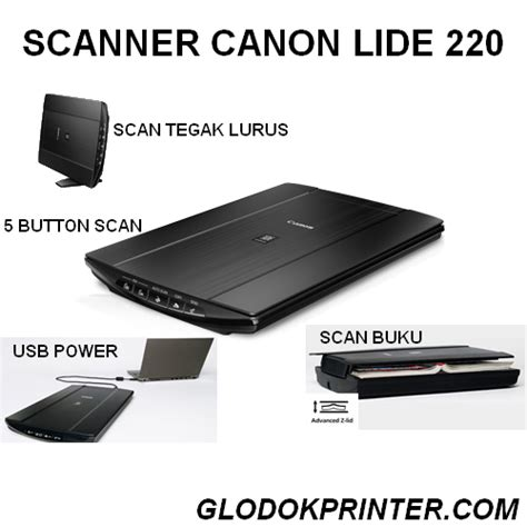 Printer Epson Scanner F4 glodok scanner jual scanner a3 a4 harga murah