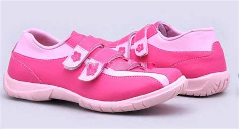 Sepatu Anak Ukuran 26 sepatu anak perempuan agen murah semua jenis barang