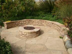 17 best ideas about pea gravel cost on pinterest pea