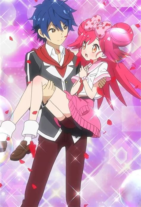 48 best jewelpet images on pinterest illuminati otaku