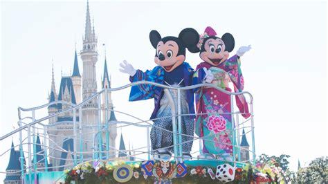 New Listing New Tokyo Disney Resort Pixar Story Buzz Woody new experiences coming to tokyo disney resort